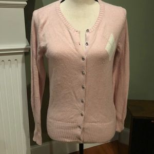 Old Navy sweater NWT
